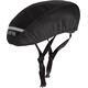 GORE WEAR C3 Gore-Tex Helmet Cover black
